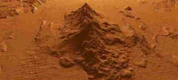Vulcano Marsili, il gigante che dorme