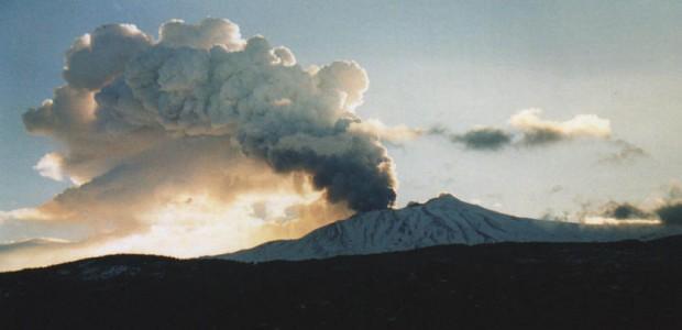 Sicilia: tracce di idrocarburi nelle falde