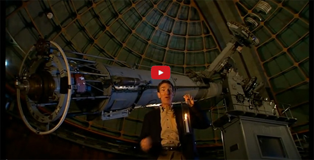 Astronomia: in viaggio verso la conoscenza