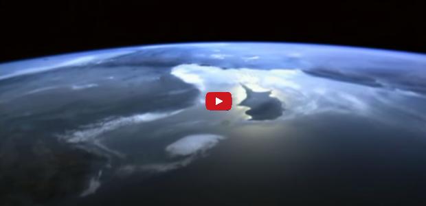 Le grandi scoperte delle Scienze della Terra