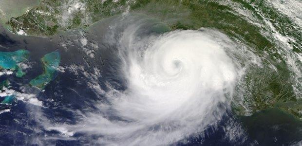 NASA pronta a studiare gli uragani dallo spazio