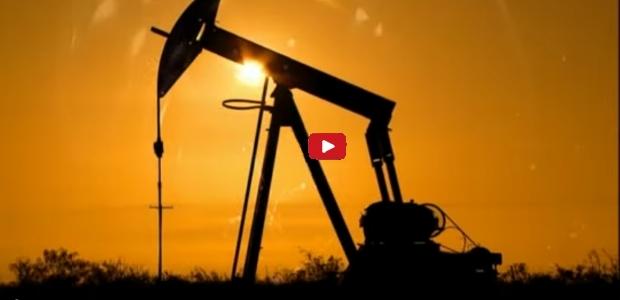 Come sarebbe il mondo senza petrolio?