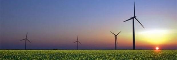 Risorse rinnovabili vicine al limite