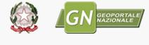 Servizio webgis del Geoportale Nazionale
