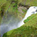 All'orizzonte nuovi standard per la qualità delle acque in Europa